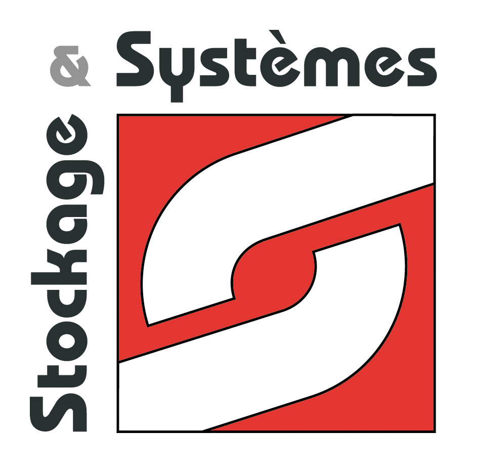 Stockage & Systems